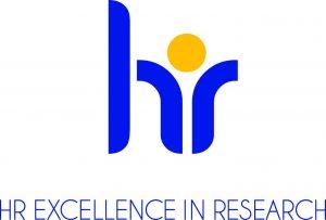 Sello de excelencia en investigación